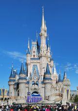 Cinderella_Castle_2013_Wade